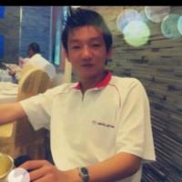 Ben3443's photo