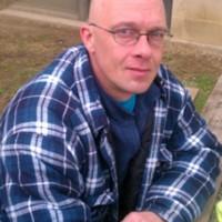 gridinger's photo