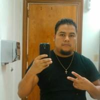oscarito27's photo