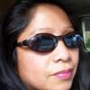 MariaJana's photo