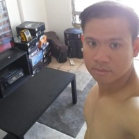 iJayjay's photo