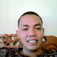 sangjagoan's photo