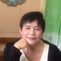 rebecca39327's photo