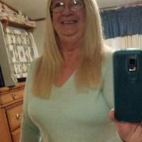 Delawarelady51's photo
