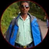 chandrachandu434's photo
