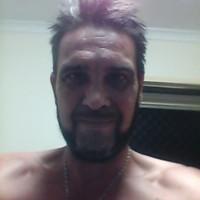 Wolverine71's photo