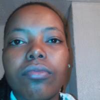 Kiajea's photo