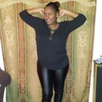 Shauna91's photo