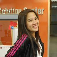 stoicjeng's photo