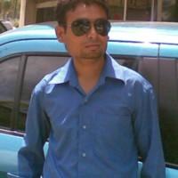 akki41141's photo