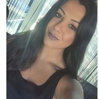 soulamateseeker231's photo
