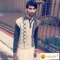 qasimali1415's photo