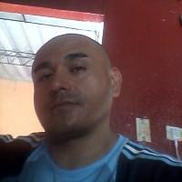 Gilbertillo's photo