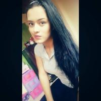 Sara888a's photo