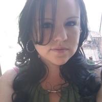 Nicolekari's photo