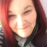 Samantha3711's photo