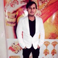 Amit14328's photo