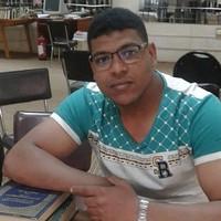Fabianatayde's photo