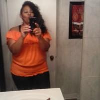 Lindsey47's photo