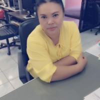 uwanuth's photo