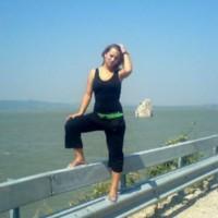 karina01's photo