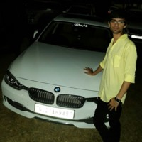 Akash122's photo
