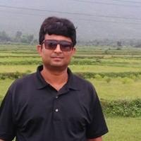 raja20163's photo