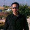 jgggcre's photo