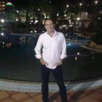 heftyndaddy's photo