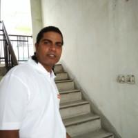kaushalkishor82's photo