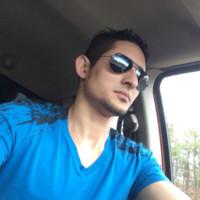 brasil86's photo