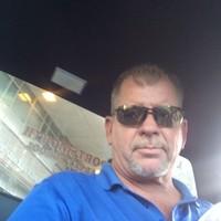 Barneykav's photo