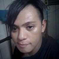 blackWen's photo