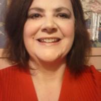 Patti42's photo