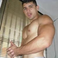 Ziyan1990's photo
