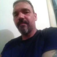 brackney71gmailcom's photo