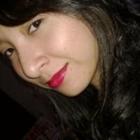 PimR's photo