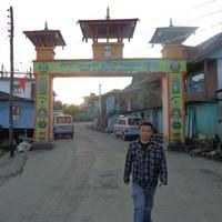 mahioc's photo