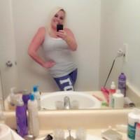 Britneymyers's photo