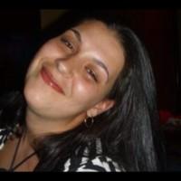 Angalena29's photo
