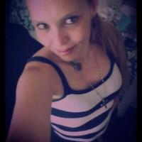 caseypweabv's photo