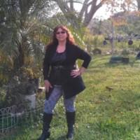 flutterby33865's photo