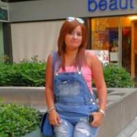 ladynano's photo
