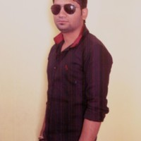 Harry987173's photo