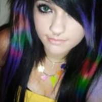 Lesbiangirl214's photo