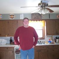 scott388's photo