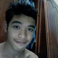 Sirap13796's photo