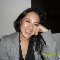 Ana0709's photo