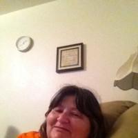 Aubcher's photo