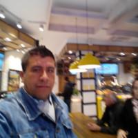 Raymondsantijuk's photo